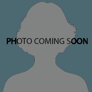 Woman Coming Soon Photo