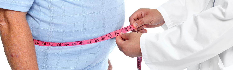 Obesity Clinic